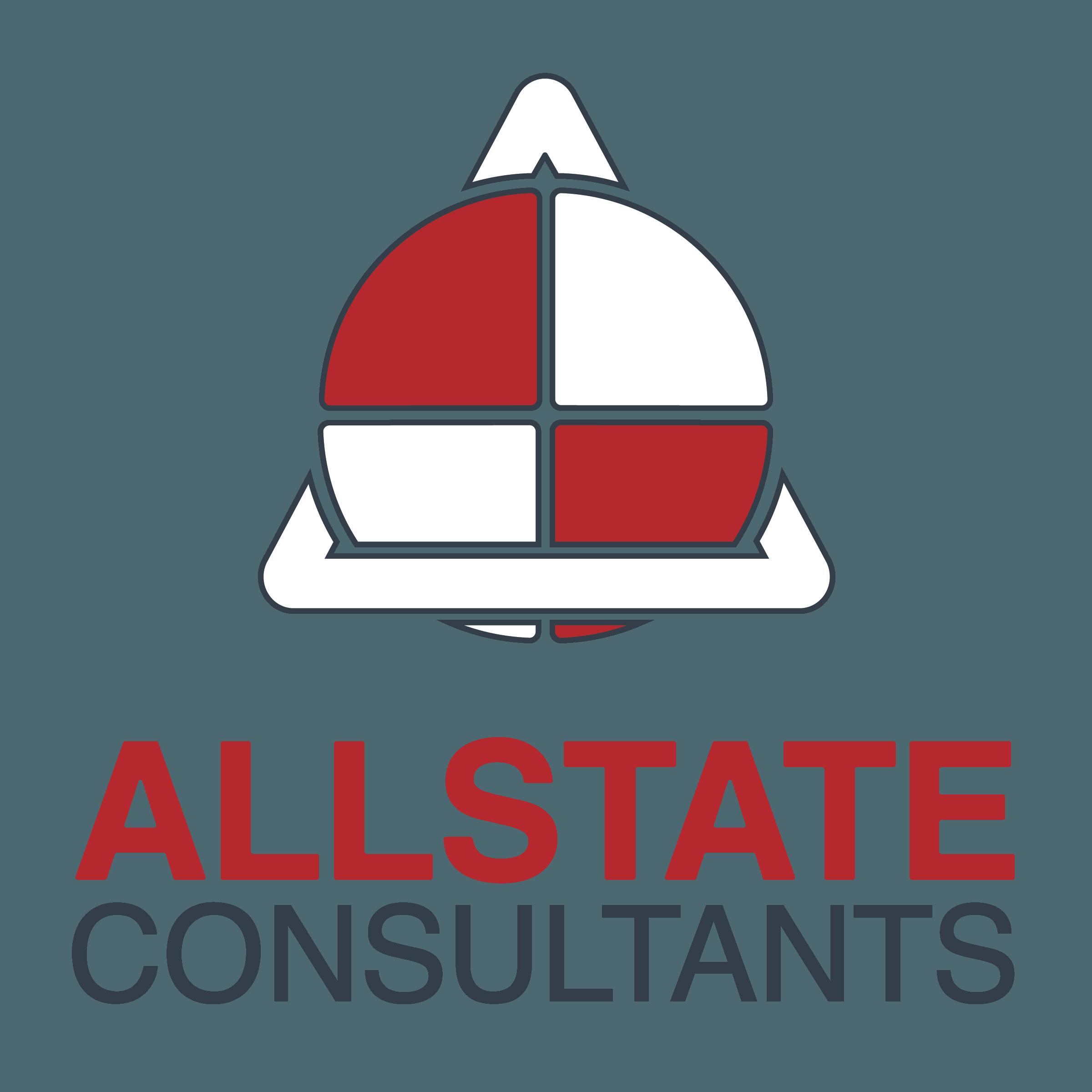 Allstate Consultants Logo