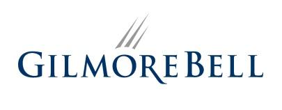 Gilmore_Bell_Logo