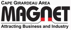 Cape Girardeau Area MAGNET