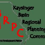 Kaysinger Basin Regional Planning Commission