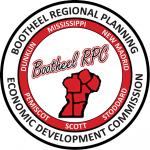 Bootheel Regional Planning
