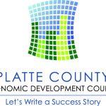 Platte County Economic Development Council