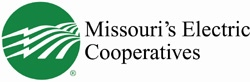 Missouri Electric Cooperatives